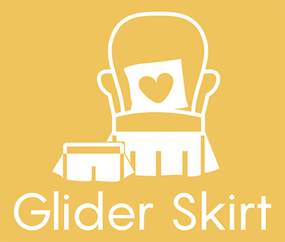 Gliderskirt