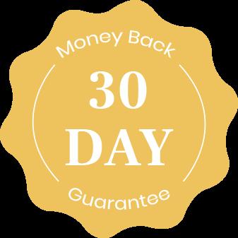 30days img
