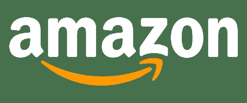 Amazon logos 1